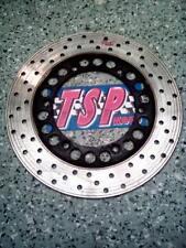 disco freno posteriore rear brake disc  Yamaha TDM 850 91-95