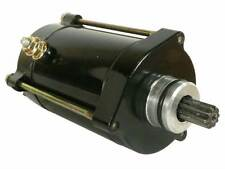 ARROWHEAD Motor ontstekingsstart  HONDA VT1100C2 SHADOW (1995-1999)