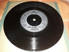 """Sylvester- Band of Gold- London Records 7"""" single - VG"""