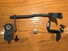 70 Mopar E-Body Cuda Challenger Automatic Tranmission Ignition Safety Lock Out