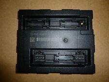 Audi A8 4H Bordnetzsteuergerät Bordnetz Komfort Steuergerät 4H0907064DN A7 A6 4G