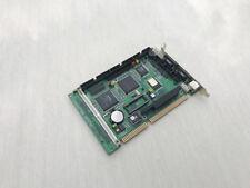 Original for AXIOMTEK SBC81820 SBC 81820 Rev.A3 Control Card    #0528