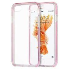 Fundas y carcasas bumperes Para iPhone 7 para teléfonos móviles y PDAs Apple