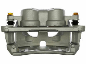 For 2011-2018 Ram 3500 Brake Caliper Front Left Raybestos 82179GX 2012 2015 2013