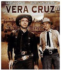 DVD et Blu-ray édition standard pour westerns
