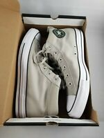 CONVERSE ALL STAR CHUCK TAYLOR HIGH STREET BBall shoes NEW men's US size 13