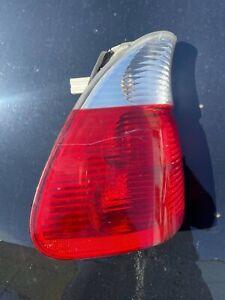 BMW X5 E53 '04-06 REAR LEFT PASSENGER SIDE TAIL LIGHT