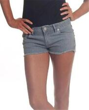 Machine Washable Shorts RIP CURL for Women