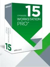 Vmware Wokstation15.5Pro for 5PC💻 💸Official💸 Download💸Instant delivery💸