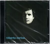 Roberto Carlos CD 1966 Brand New Sealed Made In Brazil