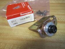 Honeywell 12MA1 Unsealed Push Button Switch/Switch Actuator