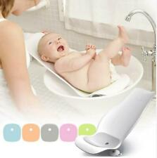 Newborn baby bath bath supplies baby gifts set Made by Korea Patent Product