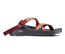 Chaco Mens Tegu Sandal (Point Port, Size 9) Ret $85, HUGE Sale & Free Ship!