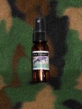 Doe Estrus! Buck Lure, 1oz. in a Pump Spray Bottle