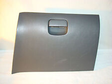 1998, Honda Civic Glove Box, Grey