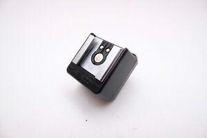Vintage Minolta Japan FS-1100 Flash Shoe Mount Adaptor