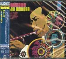 LEE MORGAN-CHARISMA-JAPAN SHM-CD Ltd/Ed C94