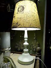 Tischlampe Paris