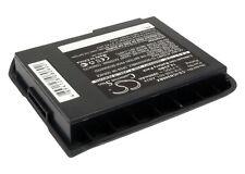 UK Battery for Intermec CN50 318-039-001 AB25 3.7V RoHS