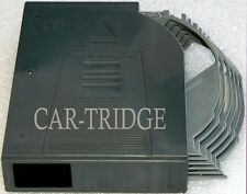 Magazine Cartridge Land Rover Range Rover Saab Clarion 6 Disc Cd Dvd Changer