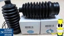 For 2006-2011 Honda Civic Steering Rack Boot Genuine 22981PN 2007 2008 2009 2010
