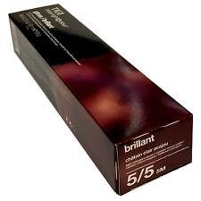 Tigi Copyright Semi Permanent Hair Dye Creme Color 60ml