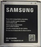 New OEM Samsung EB-BG360CBU EB-BG360CBZ Galaxy Core Prime SM-G360P G360V Prevail