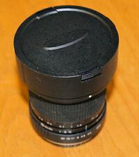 Albinar 8mm f/3.5 Fisheye Lens for Canon EOS