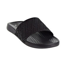 Puma Popcat Rubber Men's Slide Sandals Puma Black 367284-01