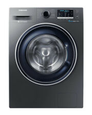 Freistehende Samsung 7 kg Waschmaschinen