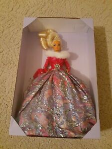 Barbie Collectibles - Starlight Waltz * Mattel