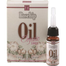 12 x 15ml PRIMAL NATURE Organic Rosehip Oil ( ROSE HIP )