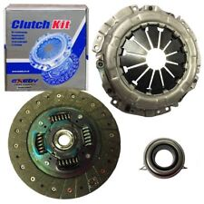 COMPLETE GENUINE NEW EXEDY CLUTCH FOR A TOYOTA YARIS/VITZ HATCHBACK 1.5 VVT-I TS