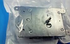 Genuine Speed Queen # 511149P 4-Cycle Dryer Timer *NEW* $88.00 NEED MODEL NUMBER