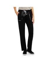 No Boundaries Juniors' Size XL (15-17) Cozy Hacci Lounge Sweatpants
