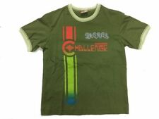 Diesel Logo Other Boys' T-Shirts & Tops (2-16 Years)