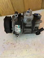 Klimakompressor VW Passat 3C Diesel 2,0 TDI 1K0820859F