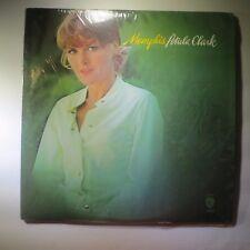 Vinyl RecordPetula ClarkMemphisWS 1862Warner Bros. Records1970RockPop