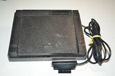 Dictaphone Foot Control Pedal FF/PLAY/REW Working Condition