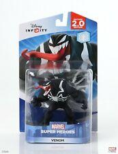 Toy - Disney Infinity: Marvel Super Heroes (2.0 Edition) Venom