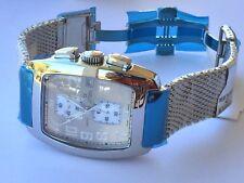 Officina Del Tempo Limited Quartz Watch