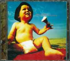 """THE CURE """"Galore"""" Best Of CD"""