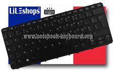 Clavier Français Original HP V141926EK1 FR 755497-051 766641-051 6037B0097805