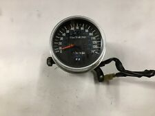 Speedometer Tachometer Kilometerteller Kawasaki VN 750 Vulcan