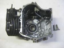 Robin EY15V Engine Wisconsin W1-145V Crankcase Part 226-10851-01