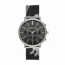 MICHAEL KORS BLAKE WATCH MK8679