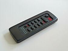 Remote Control Canon WL-50 for E200, E230, E250, E400 and E600, 2 Year Warranty