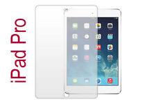 "Anti Glare Matte LCD Screen Protector For Apple iPad Pro 12.9"" inch"
