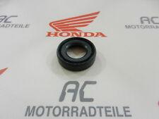 Honda CT 200 Oil Shaft Seal 14x26x7 Genuine New