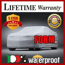 Fits. [Kia Forte Sedan] 2014 2015 2016 2017 CAR COVER - Lifetime Warranty!